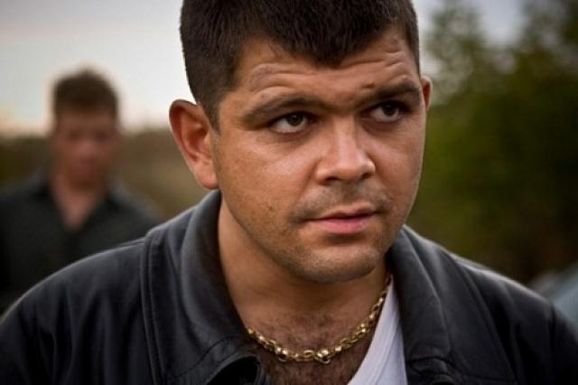 Анатолий Отраднов (1982-2012). Актер 29 января 2012 года вышел из дома для встречи с неизвестным человеком, но домой так и не вернулся.
