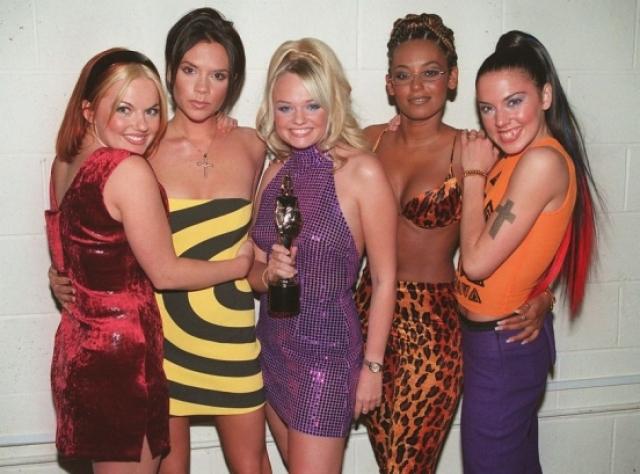 Группа стала самой популярной (коммерчески успешной) женской группой в истории поп-музыки, о чем свидетельствуют высокие тиражи проданных альбомов и синглов, высокие места в хит-парадах, посещаемость концертов и продажи товаров с символикой группы.