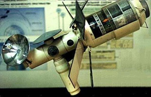 """Несколько позднее разработки группы Максимова легли в основу проекта """"МАВР"""" (""""Марс, Венера разом"""") – он предусматривал полет к Марсу 6 человек с промежуточным облетом Венеры."""