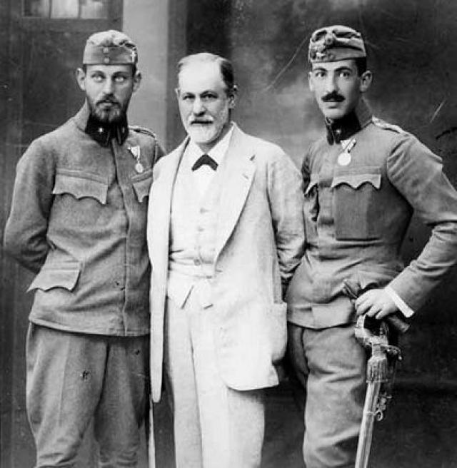 По воспоминаниям, Зигмунду больше всего нравилось, что под действием кокаина он мог бесконечно говорить о воспоминаниях и опыте, которые, как он считал, без этого были заблокированы в его мозгу.