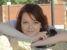 Жених Юлии Скрипаль бросил ее после отравления в Солсбери