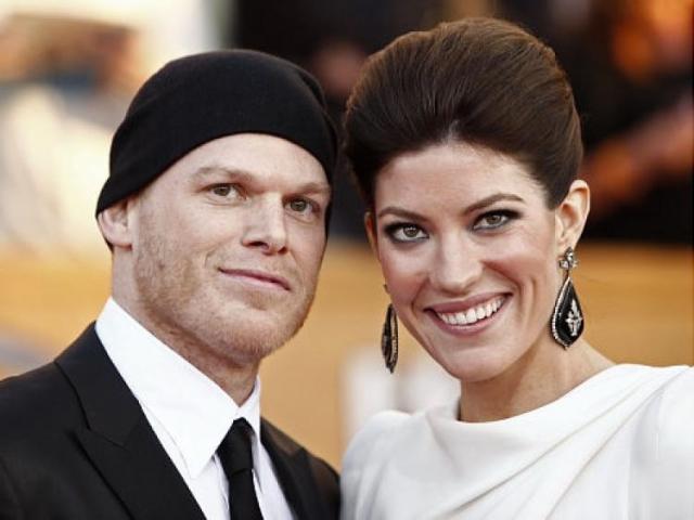 В январе 2010 года его представитель подтвердил информацию о том, что он проходит курс лечения от лимфомы Ходжкина, из-за чего съемки сериала оказались под большим вопросом.
