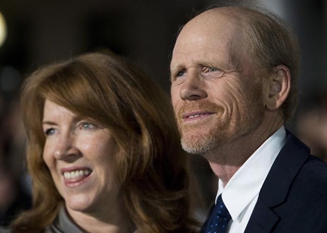 Сейчас пара жената уже 42 года.