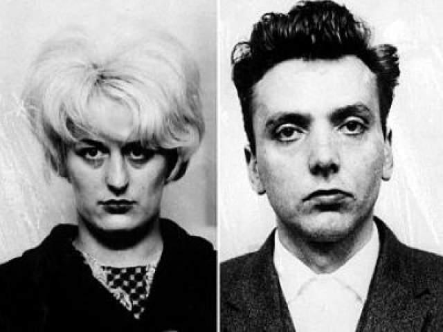 Брэди посчитали сумасшедшим, и остаток своих дней он доживает психушке. Хиндли умерла в возрасте 60 лет в тюрьме.
