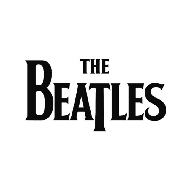 "The Beatles - это игра слов, смешение слов ""жуки"" (beetle) и ""бит"" (beat)."