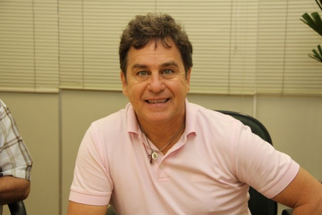 Сегодня Маркусу 60, уже 10 лет он не снимался, но владеет цирком и основал бразильский университет цирковых артистов.