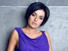 Бывшая солистка группы t.A.T.u. Юлия Волкова показала взрослую дочь