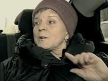 Сестра Екатерины Шавриной обвинила певицу в гибели общей сестры