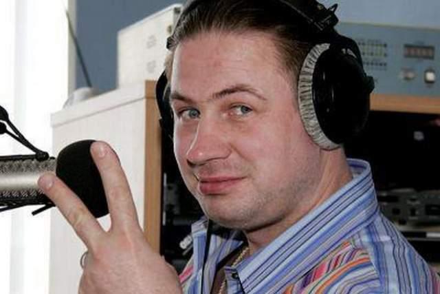 Насыщенная биография Геннадия Бачинского оборвалась из-за случайного ДТП. 12 января 2008 года ведущий попал в аварию на трассе Калязин - Сергиев Посад.