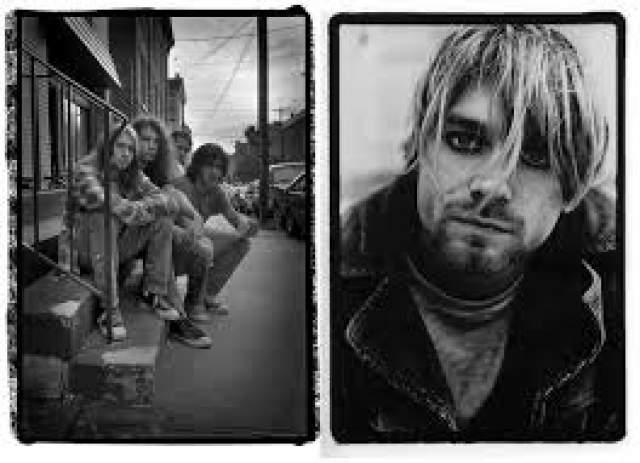 Курт Кобейн. Фронтмен группы Nirvana Курт Кобейн впал в кому за полтора месяца до смерти. Заподозрив в измене свою жену, актрису и певицу Кортни Лав, он выпил горсть успокоительных таблеток, запив их – для усиления воздействия – бокалом шампанского.