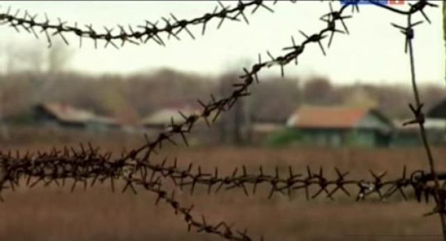В настоящий момент зона заражения именуется Восточно-Уральским радиоактивным следом.