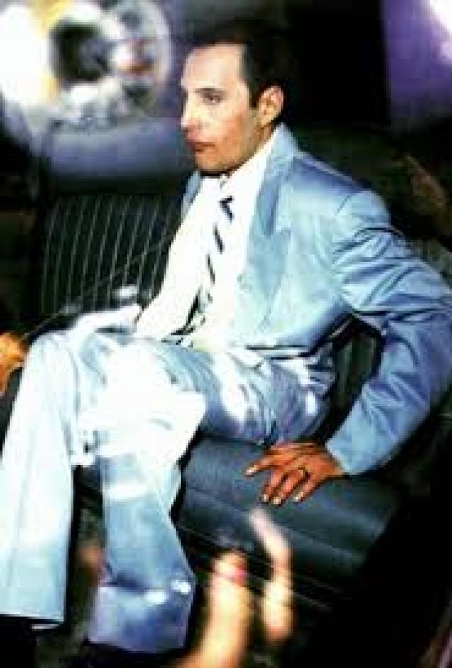 На следующий день, 24 ноября, около семи часов вечера Фредди Меркьюри умер в своём доме в Лондоне от бронхопневмонии, развившейся на фоне ВИЧ-инфекции и СПИД.