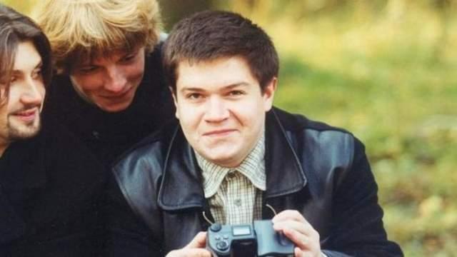 Скончался 25 июня 2019 года от сердечной недостаточности в одной из московских больниц. О смерти Ильи Калинникова сообщил директор группы Алексей Кан. По просьбе семьи, похороны прошли в закрытом режиме, а место захоронения осталось в тайне.
