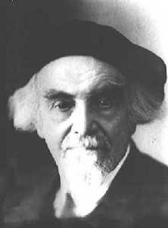 """Бердяев уехал в Германию, а затем поселился в Париже. В эмиграции Бердяев написал самые известные свои работы """"Смысл истории"""", """"Философия свободного духа"""", """"О назначении человека"""" и ряд других."""