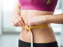 Новости дня: Медики назвали мешающие похудеть продукты