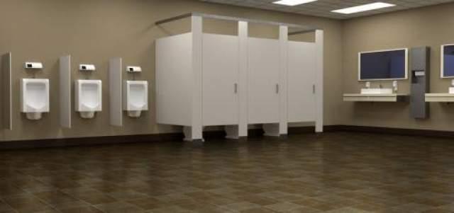 7. диарей Брайнерда Названа в честь города, где был зарегистрирован первый подобный случай (Брайнерд, Миннесота, США). Страдальцы, подхватившие эту заразу, наведываются в туалет по 10-20 раз в день. Часто диарея сопровождается тошнотой, судорогами и постоянной усталостью.