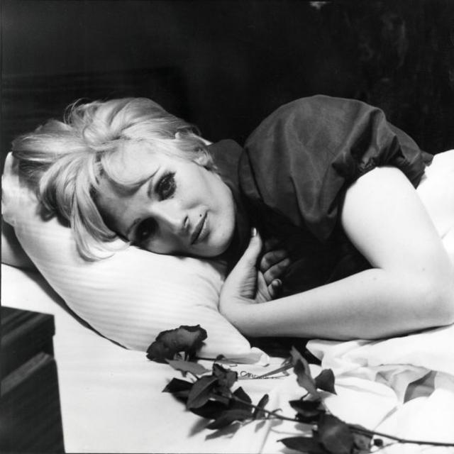 """После смены пола Кэнди стала весьма популярной актрисой, снявшись в фильмах """"Плоть"""" (1968) и """"Бабий бунт"""" (1971), продюсером которых был Энди Уорхол."""