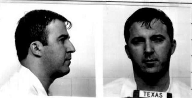 Джерри Ли Хо Дата преступления: 12 января 1979 года Дата казни: 11 марта 1998 года Возраст: 47 лет Обвинение: изнасиловал 27-летнюю женщину, а затем связал ее восьмилетнего сына и соседей и поджег дом.