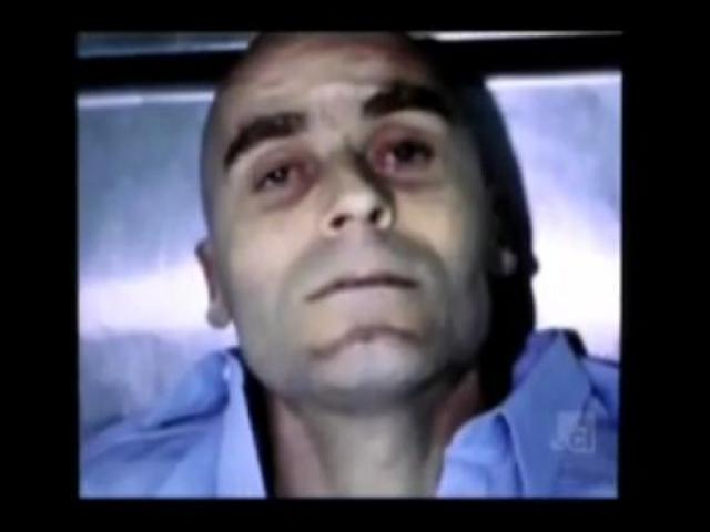 Судя по некоторым уцелевшим телам жертв, Банди занимался каннибализмом.