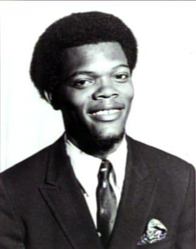 """Позже актер появился в нескольких телевизионных фильмах: его дебют состоялся в художественном фильме """"Вместе навсегда"""" в 1972 году."""
