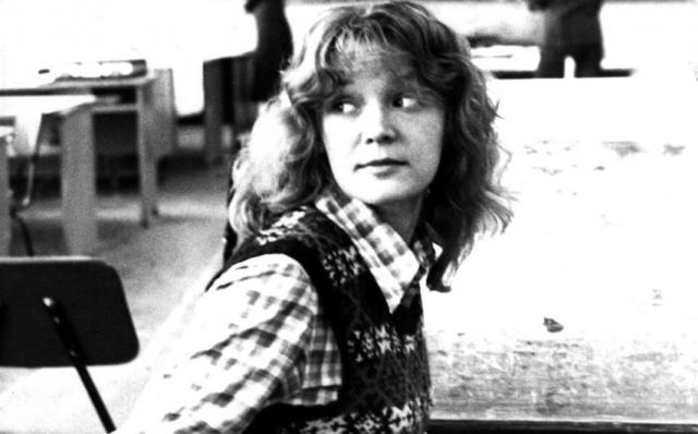 """""""Настя"""" . История группы начинается с выступлений Насти Полевой совместно с группой Наутилус Помпилиус в 1986 году."""