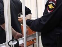 Житель Братска повторил сценарий «Иронии судьбы» и сел на 12 лет за убийство