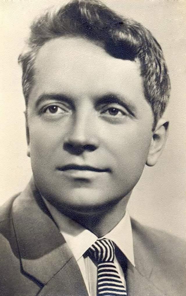 Юрий Белов. Звезда советских комедий в реальной жизни отличался отнюдь не веселым нравом.Еще в период обучения его однокурсники отмечали, что веселость Юрия внезапно превращалась в замкнутость и отчуждение.