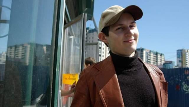Павел Дуров. в 2013 году основатель VKontakte стал обладателем паспорта карибской юрисдикции Сент-Китс и Невис. С этим паспортом он может без визы въезжать в 168 стран мира.