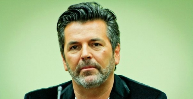 Томас Андерс продолжил сольную карьеру, записал множество успешных альбомов, в том числе и один платиновый. На 27 мая 2016 года запланирован выход нового студийного альбома History, который состоит из 13 перезаписанных хитов Modern Talking и двух новых песен Take the Chance и Lunatic.
