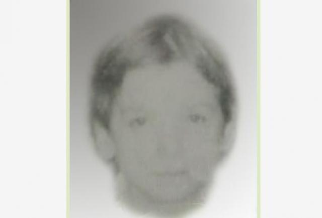 Первое убийство Головкин совершил в апреле 1986 года. Его жертвой явился мальчик, собиравший березовый сок.