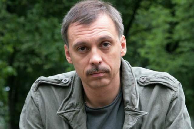 Голосом Сергея Чонишвили озвучена и озвучивается множество российских рекламных роликов, документальных фильмов, аудиокниг и анонсов на различных телеканалах.