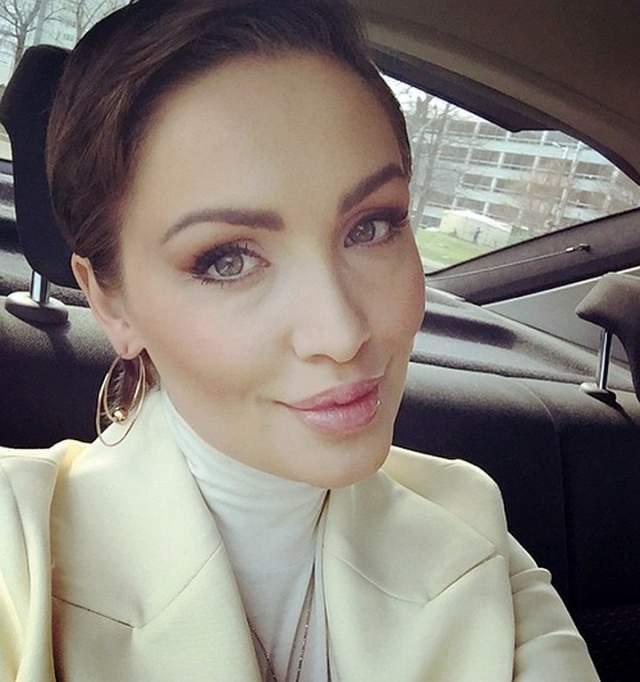 """За восемь лет последующей сольной карьеры Багаудинова записала всего семь песен. В 2013 году она была наставницей в шоу """"Хочу V ВИА Гру"""". В 2015-м она резко сменила имидж, отстригла длинные волосы, после чего ее начали регулярно сравнивать с Анджелиной Джоли."""