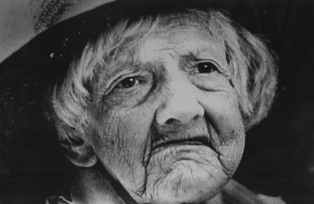 Она умерла от воспаления легких 12 февраля 1984 года. В 1995 и 2011 годах генетический анализ подтвердил уже имевшиеся предположения, что Анна Андерсон была на самом деле Франциской Шанцковской.