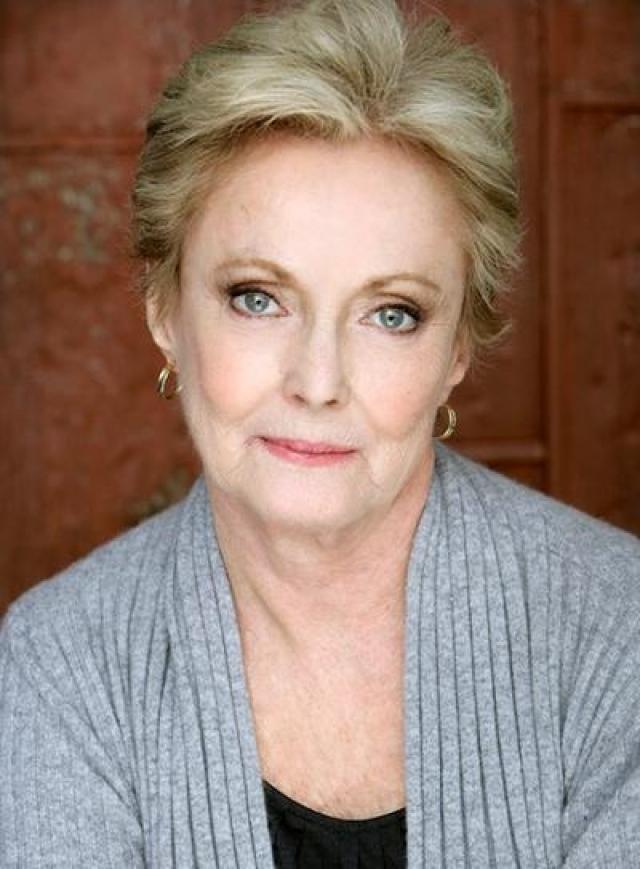 Сейчас 71-летняя Джудит МакКоннелл продолжает изредка сниматься на телевидении и в рекламе.