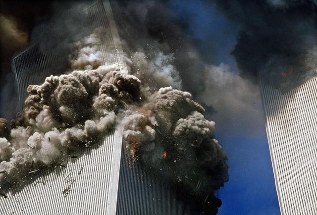 8.С 11 сентября до конца года остается ровно 111 дней.