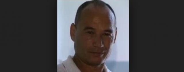 Этот каннибал в 1980-ом году проживал в Алма-Ате, где работал разнорабочим. Из мяса убитых девушек он готовил разные блюда и угощал ими своих друзей.