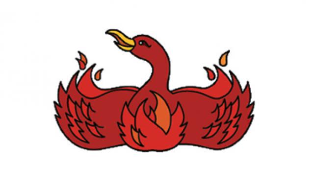 Mozilla Firefox. В 2002 году Дейв Хайет и Блейк Росс создали бесплатный браузер под названием Phoenix, который переименовали в Firebird, а затем - в Mozilla Firefox.