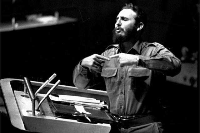 Сам Родс, хоть и признался, что самолет угонял без каких-либо целей, попросил предоставить ему политическое убежище. Уже 2 года спустя он смог беспрепятственно выехать в Испанию, но в 1971 году был выслан обратно в США, где был приговорен к 25 годам тюремного заключения.