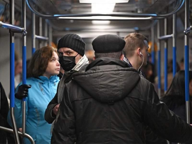 Новости дня: ВОЗ рассказала о сроках исчезновения коронавируса