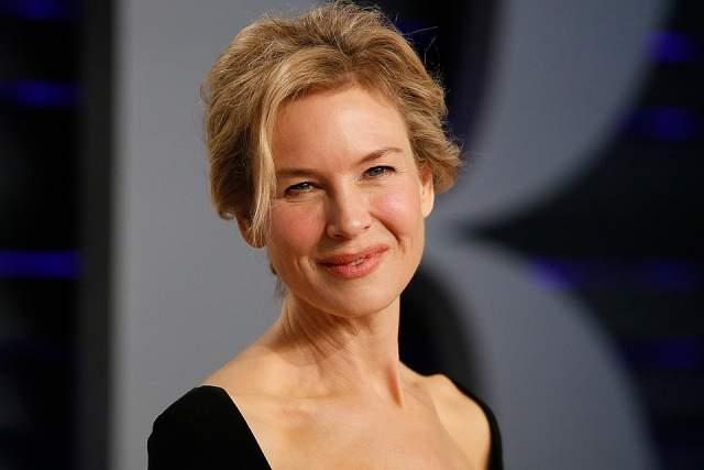 """Если для Бриджит изменения пошли на пользу, то на здоровье актрисы, к сожалению, """"диета"""" отразилась не лучшим образом."""