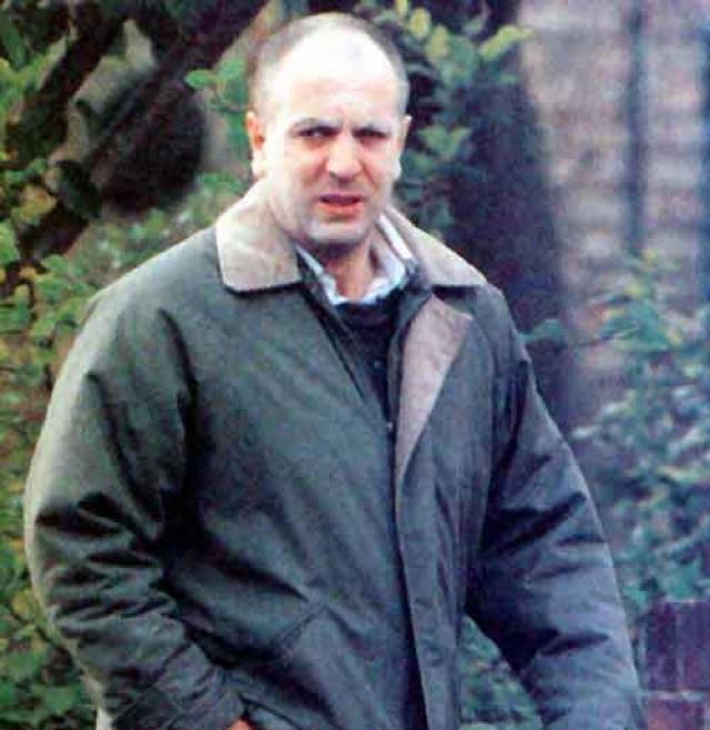 Всю оставшуюся жизнь Барретт страдал от ожирения и диабета, заработав убивший его рак поджелудочной железы.