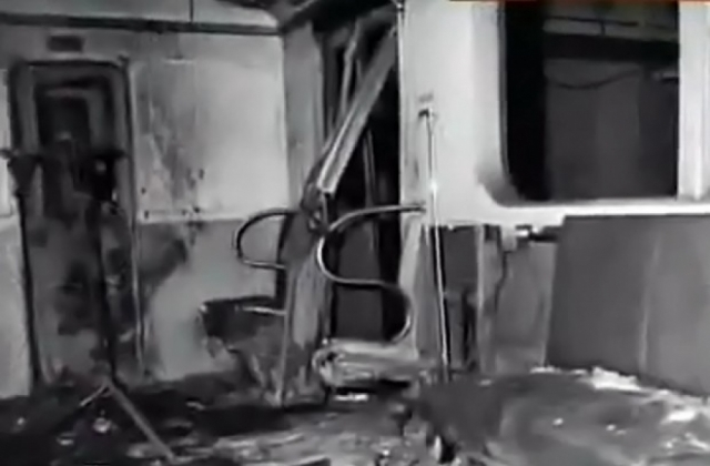 По мнению некоторых советских правозащитников, проведение суда в тайном режиме и беспрецедентная для 1970-х годов спешка с приведением смертного приговора в исполнение (через 3 дня после решения суда) связана с полной фальсификацией дела органами КГБ.