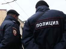 Под Хабаровском обнаружили пакет с 52 отрубленными человеческими кистями рук