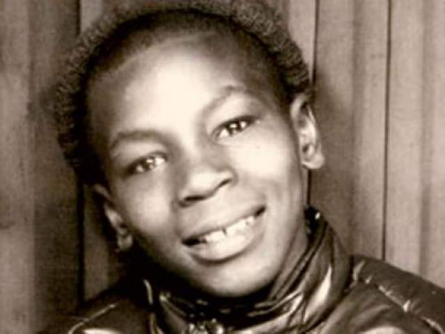 У 52-летнего Тайсона с самого детства возникали проблемы с правосудием. В возрасте 12 лет обнял пойман на карманной краже в Бруклине и направлен в исправительную школу, где, по сути, и началась его блистательная боксерская карьера.