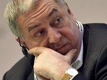 Опубликован рейтинг самых богатых семей России