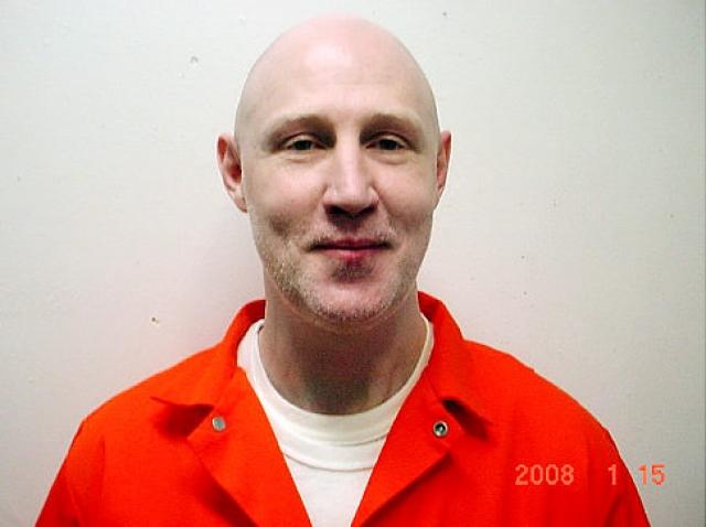 18 июня 2010 года в штате Юта был расстрелян осужденный за убийство прокурора Ронни ли Гарднер.