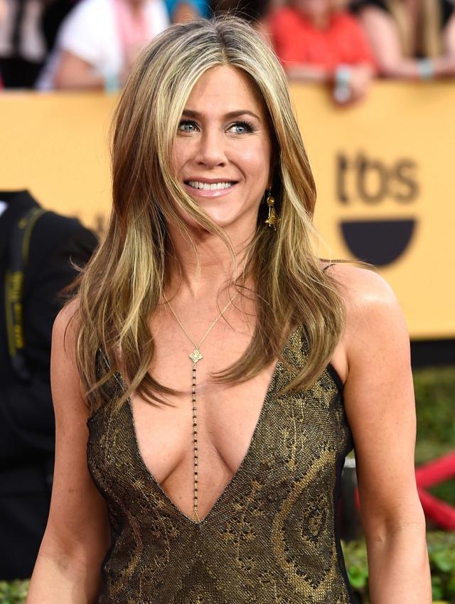 Сейчас многие издания называют актрису одной из самых красивых женщин на планете.