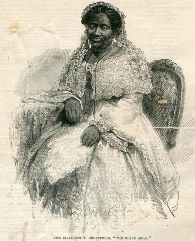 Элизабет Гринхилл поставила своеобразный исторический рекорд. В 1669 году англичанка в возрасте 54-лет родила своего 39-го ребенка. Все ее дети выжили.