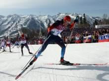 Родченков назвал лыжника Легкова спецпроектом российской допинг-программы