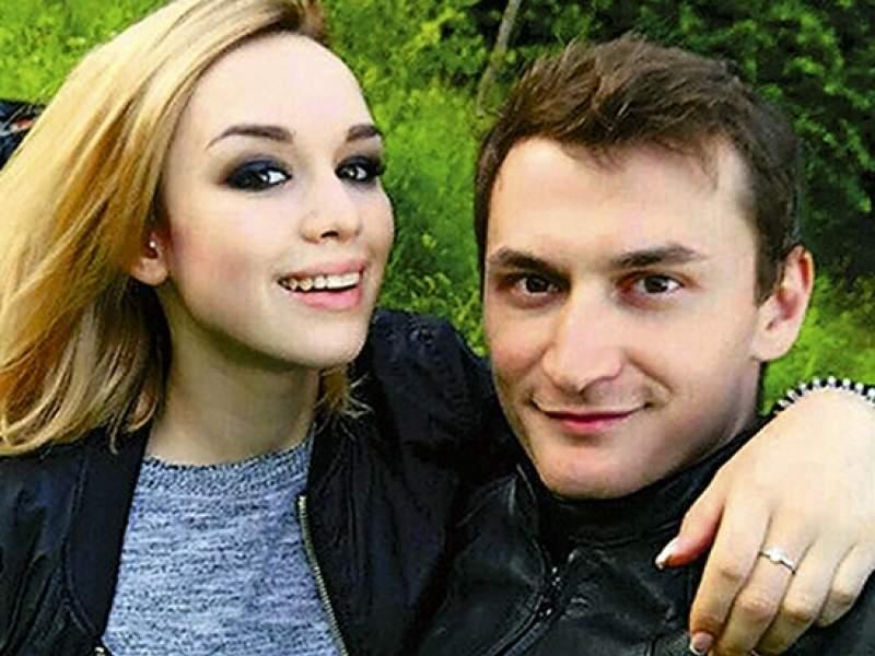 """Новости дня: """"Нет смысла продолжать"""": Шурыгина объяснила причину развода с мужем"""
